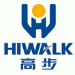 hiwalk-outdoor