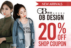 OB Designs