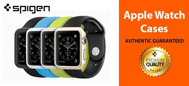 Apple Watch Products