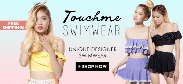 Touchme Swimwear