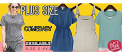 2016 New Arrivals High Quality Fashion Style Big Size/Figure Flattering/Dress/Blouse/Plus Size