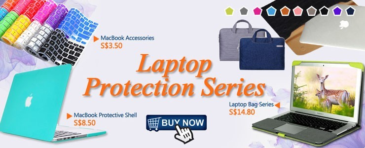 Macbook Laptop Bag on Sales !!!