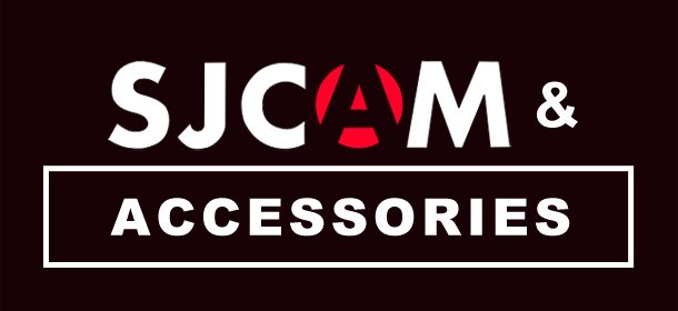 Official SJCam SG