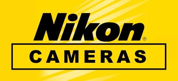 Nikon Online Store