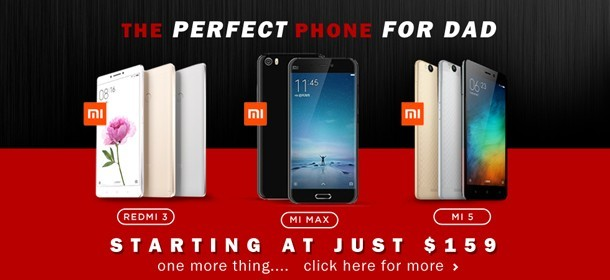 The Perfect Phone for You