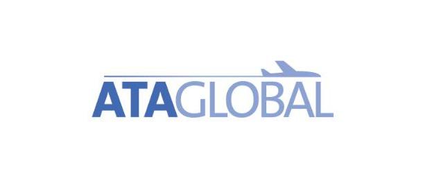 ATA GLOBAL / FAST SHIPPING
