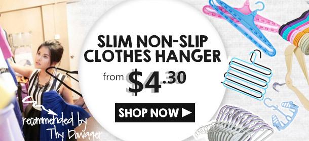 SOL Home Great Sales-Hanger