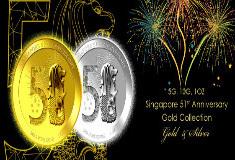 Special Deals By Puregold.sg