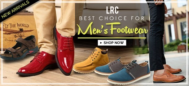 Mens Casual Shoes Sport Shoes Leather shoes Driving shoes