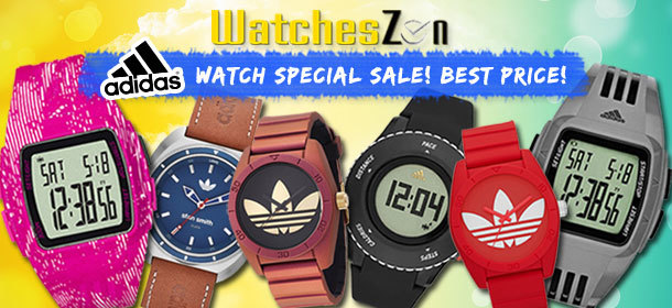 WatchesZon