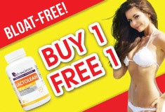 1+1 TRIM BELLY DEAL, SAVE $90!