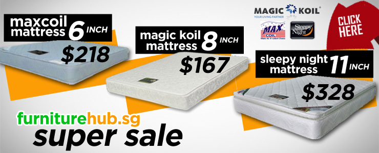 Best Quality Mattress