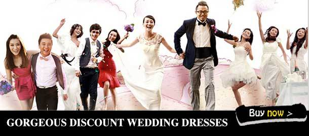 Exclusive Sale Bridal Gown Evening Dress Bridesmaids Dress Party Dress