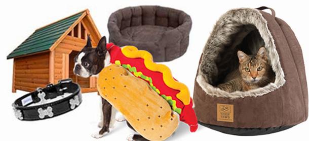 Cute Pet Cloth/accessories/carry bag backpack/cat litter box