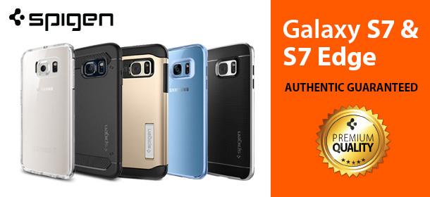 Samsung S7 Edge / S7  [50% - 70% OFF SALE]