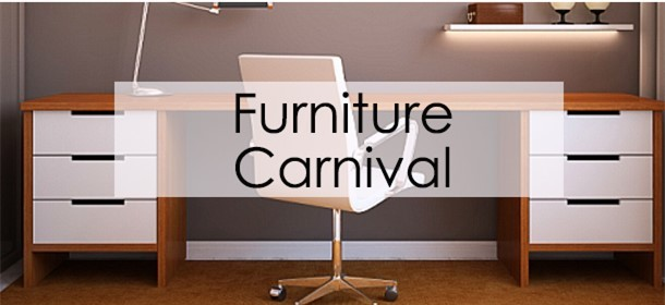 ELG HOME Furniture Carnival