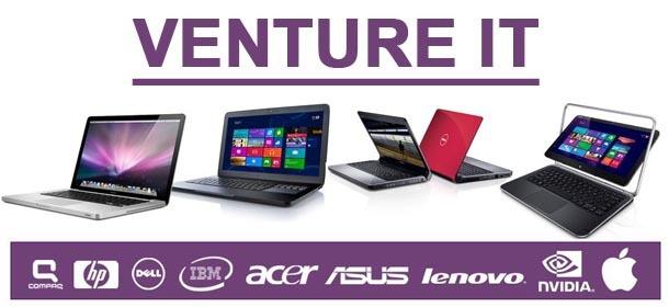 Venture IT Sales!!!!
