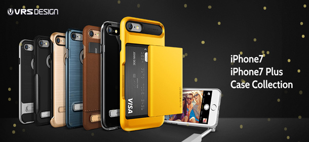 iPhone 7/7plus case Collection