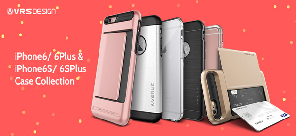 iPhone 6/6s & plus case Collection