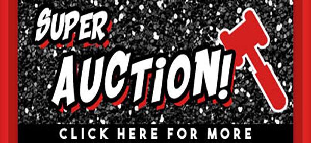 ABC Mobile Auction!