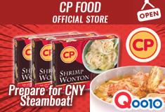 0111 CP Food