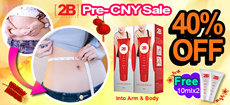 Result guaranteed★Patented Slimming Formula★Lose 3 inches easily
