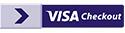 VISA Check out