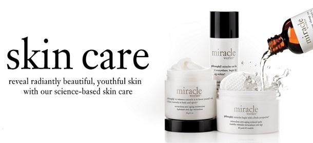 Best-selling Skincare Singapore