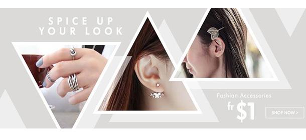 mixshop accessories