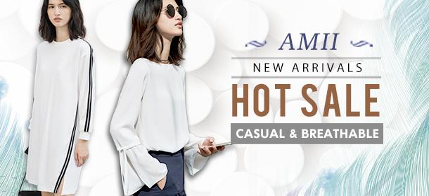 2016 Autumn Special Sale