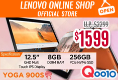 0223 Lenovo Yoga