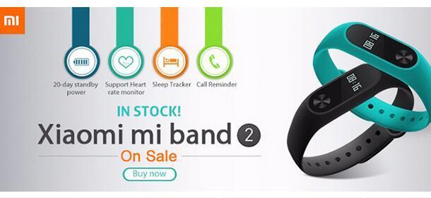 Digital product Super sale