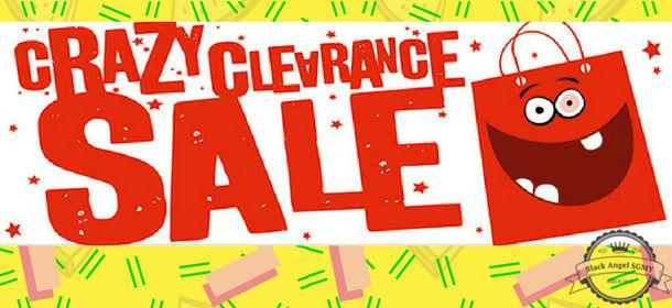 [Clearance Sale]Gift Set/Jack n Jill/Lucas/Totoro Handkerchief/Sukin/Pokemon/Lego/Starwars/Swisee