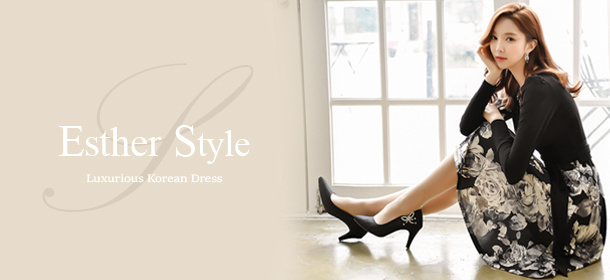 EstherStyle
