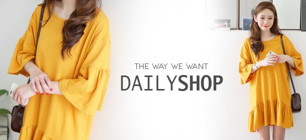 Dailyshop