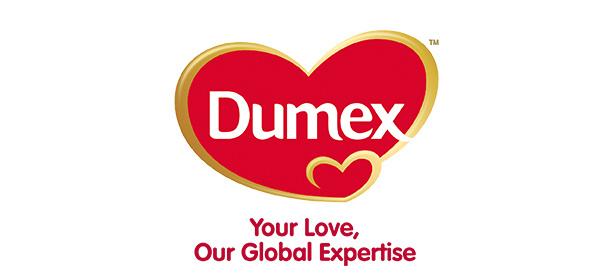 ★ Dumex ★