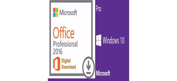 microsoft office 2016 pro windows 10