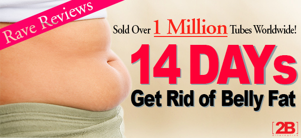 Obvious result★Patented Slimming Formula★Lose 3 inches easily