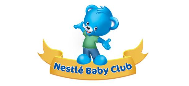 Nestle Nan Baby Sale!