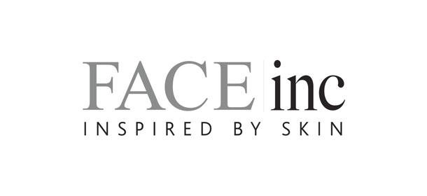 Face Inc SASA Special!