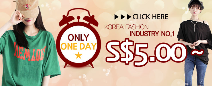 ★Korean Fashion industry no.1★ The Da Da ★ Hot sale!new arrivals ★