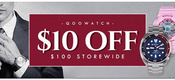 Qoo_watch