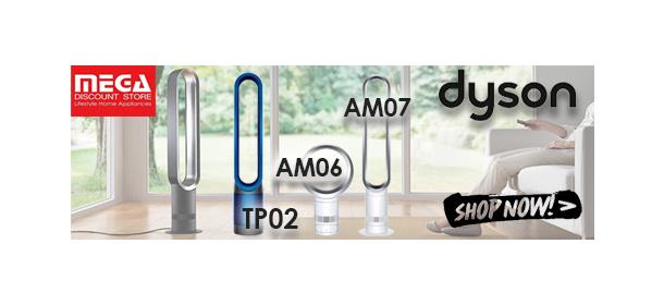 Dyson Top Deals