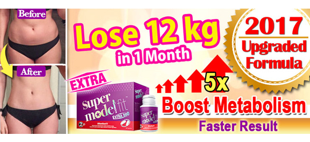 Obvious results💎70% OFF💎EXTRA Formula💎Lose 11 KG in 1 month