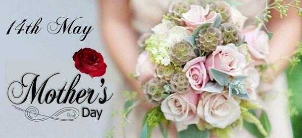 Mother's Day Swarovski Gift Ideas