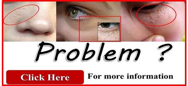 Derma Medream Amazing Eye Serum