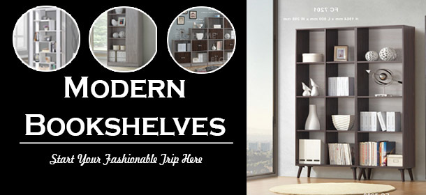 Bookshelves/Storage Cabinet