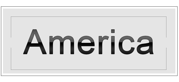 America SIM CARD