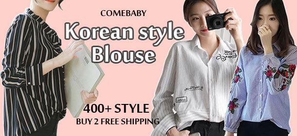 2016 New Arrivals High Quality Fashion Style Big Size/Figure Flattering/Dress/Blouse/Plus Size
