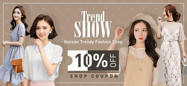 BEST korean fashion